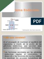 tarea 5 SISTEMA ENDOCRINO.pptx