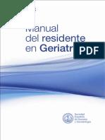 ManualResidenteGeriatria-2.pdf