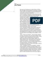 Analisis de Falla_Resumen 8 Pasos