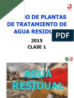 CLASE1_AR.pdf