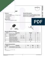 FGPF4533