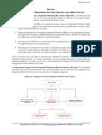 Manuales CSR