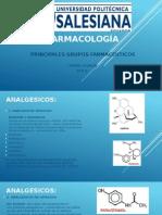 principales grupos farmacologicos.pptx