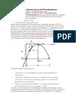 La Clasificación Geomecánica de Protodyakonov