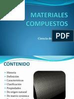 7 Materiales Compuestos - Oag