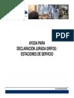 Ayuda PDJ Grifos-EESS.pdf