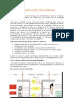 BARRERAS-ACUSTICAS-URBANAS-informe.docx