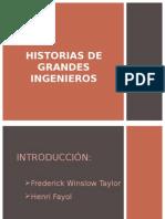 taylor diapositivas