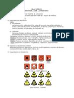 MATERIAL-DE-LABORATORIO.docx