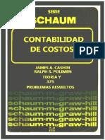Contabilidad de Costos - Schaum.pdf