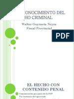 864_goyzueta_neyra_-_carpeta_fiscal.pdf