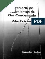 Ingenieria de Yacimientos de Gas Condensado Gonzalo Rojas.pdf