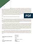 Paat vs CA Admin Law Digest
