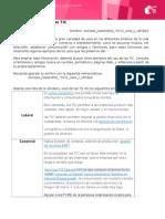 Siurosas Joseandres M1S1 Usos y Utilidad (2)