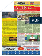 El Latino de Hoy Weekly Newspaper of Oregon | 12-02-2015