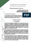 Acuerdo+Plenario+Nº+03-2012-CJ-116.pdf