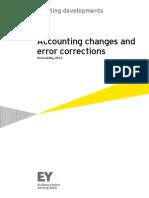 Financialreportingdevelopments Bb2752 Accountingchangeserrorcorrections 20may2014