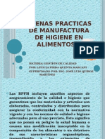 buenaspracticasdemanufacturadehigieneenalimentos-121009123158-phpapp02.pptx