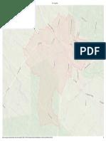 Pare - Maps