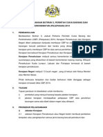 Panduan Perintah Cbp 28pelepasan29 2014 - Butiran 3 Jadual 1 06032015
