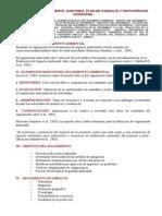 Cap 13 Seguimiento, Auditoria, Planes de Consulta y Participacion Ciudadana