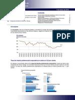 Resumen Informativo 09 2015