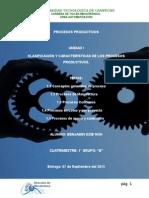PROCESOS PRODUCTIVOS.docx