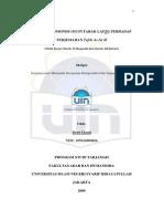 DEWI UTAMI-FAH.pdf