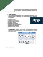 DEFINICIONES redes.pdf