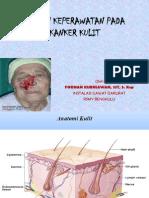 ASKEP PADA KANKER KULIT.pdf