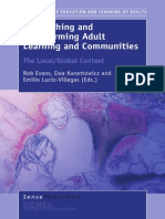 researching-and-transforming-adult-learning-and-communities.pdf