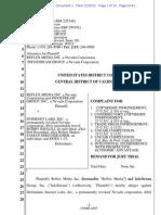 Reflex Media v. Internet Labz - travel trademark complaint sugardaddy.pdf
