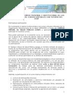 Carta Compromiso Cvsp Convocatoria Abierta