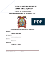 Carreteas Info 10
