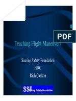 Flight Maneuvers 05