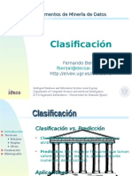 3 Classification.ppt