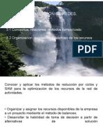 U3 curso 2013 (1)