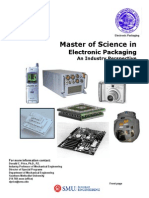 06_Electronic_Packaging_Brochure.ppt