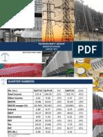 TechnocraftIndustries(India)Limited (1)