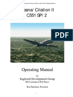 Manual Citation II[1]