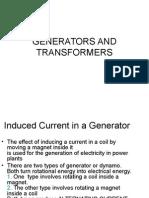 generators_transformers.ppt