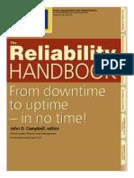 Reliability Handbook.pdf