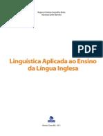Ingles Linguistica Aplicada Ao Ensino.3