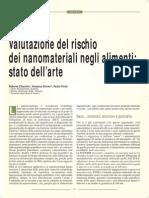 nanomateriali-food1