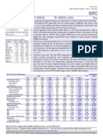 20150504_IDFC-Ltd_204_QuarterUpdate.pdf