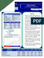 20150107_NESCO-Limited_1536_QuarterUpdate.pdf