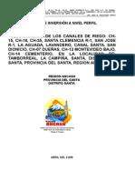 Corregir Canales Santa.doc