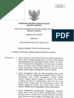 Salinan Pergub DKI Jakarta UMP 2016.pdf