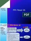 08 Slide PPh 26
