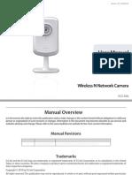 Dcs 930l Manual v110 en Uk